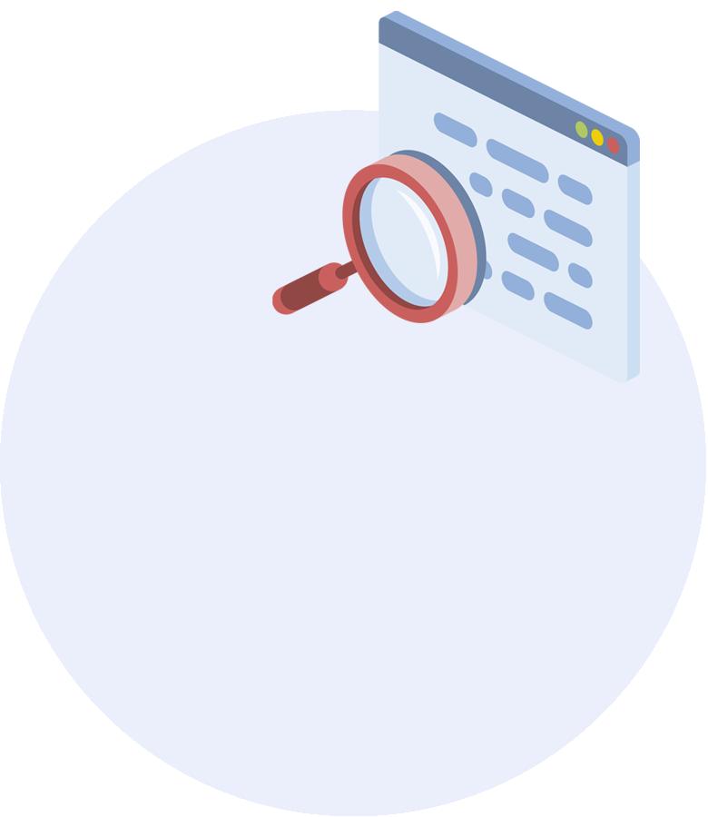 Buscar Vulnerabilidades Wordpress , Joomla, Prestashop