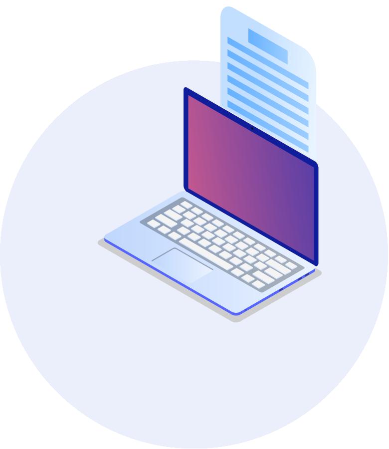 Informe malware wordpress joomla prestashop