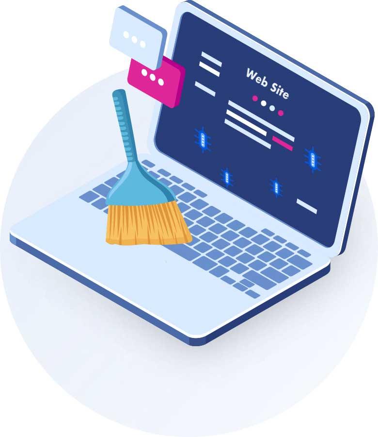 Limpiar malware Wordpress Prestashop Joomla
