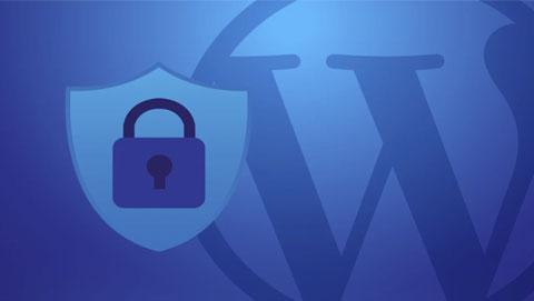 vulnerabilidades wordpress Octubre 2020